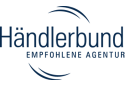 Händlerbund - Empfohlene Agentur