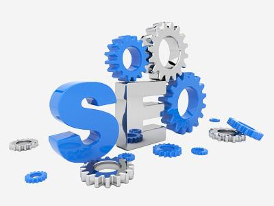 SEO, SERPs & Co.