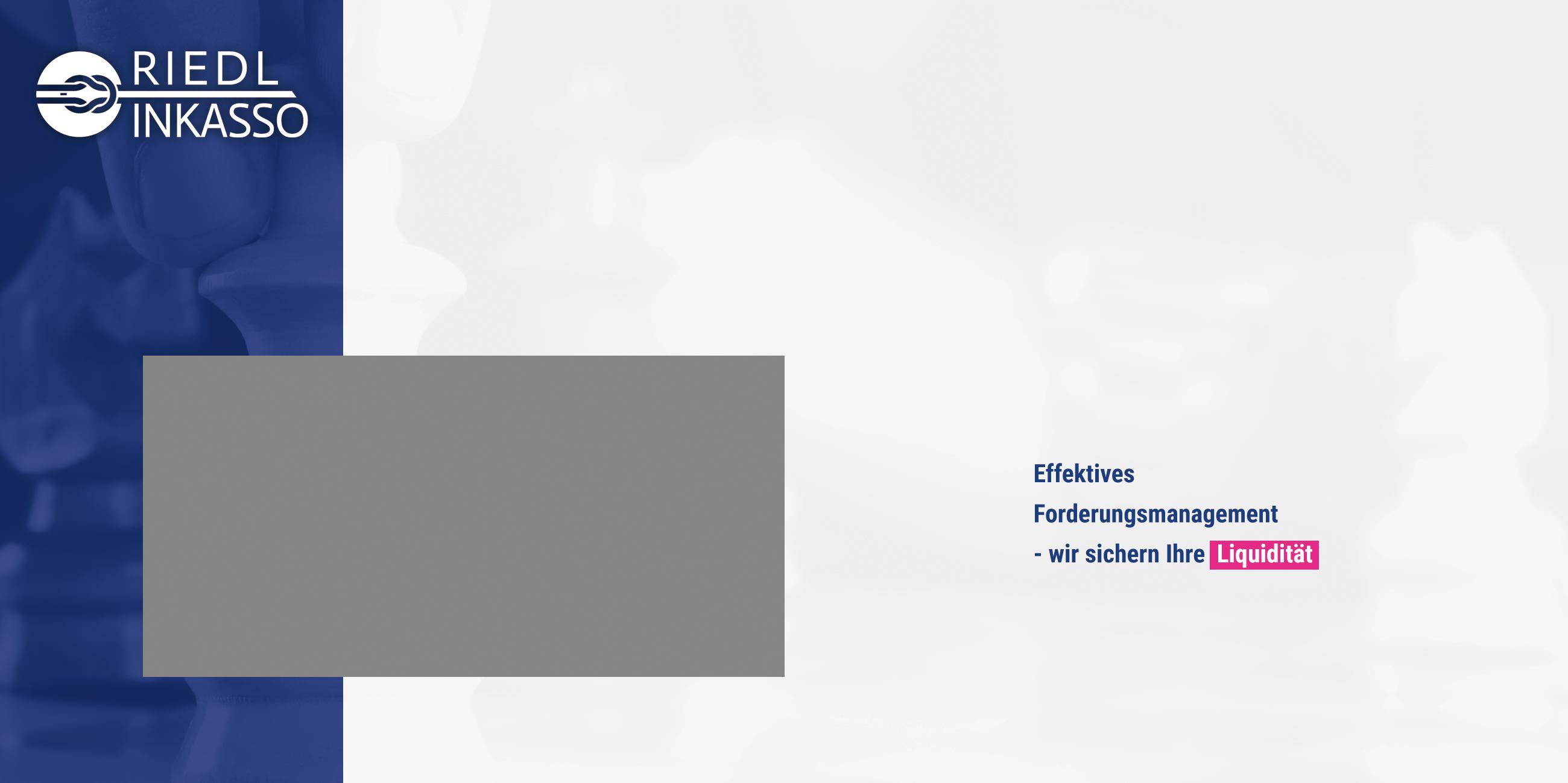 Briefumschläge im Corporate Design