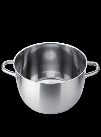 Kompaktdesign - Werbepartner der Gastronomie