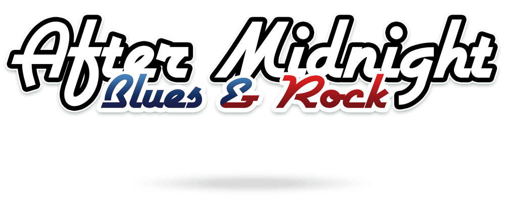 Logoerstellung für Rockband After Midnight - Logodesign
