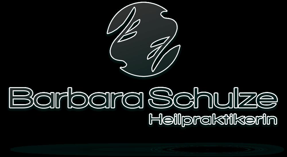 Einfarbiges Logo Heikpraktik