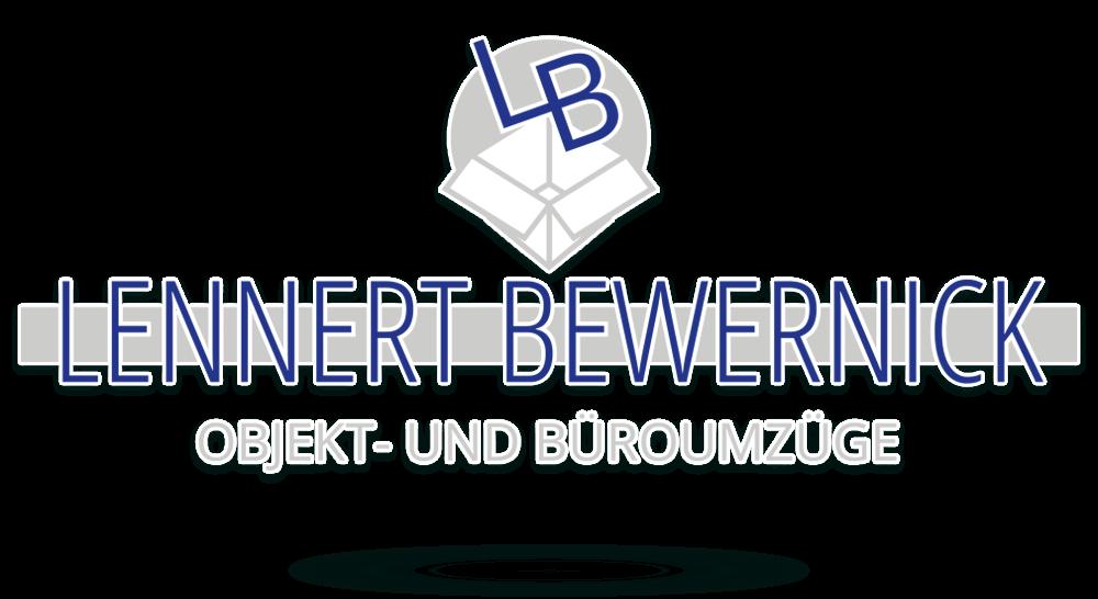 Logodesign für Büro- und Obejekt-Umzugsfirma aus Hamburg
