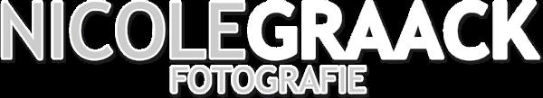 Logoerstellung - Logo für Fotografin aus Hamburg