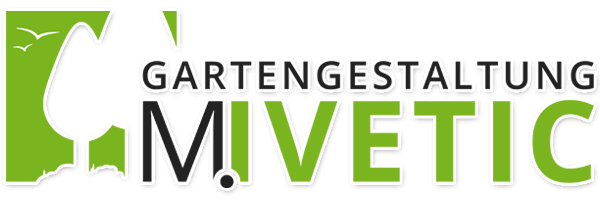 logo design gartenbau logodesign gartengestaltung