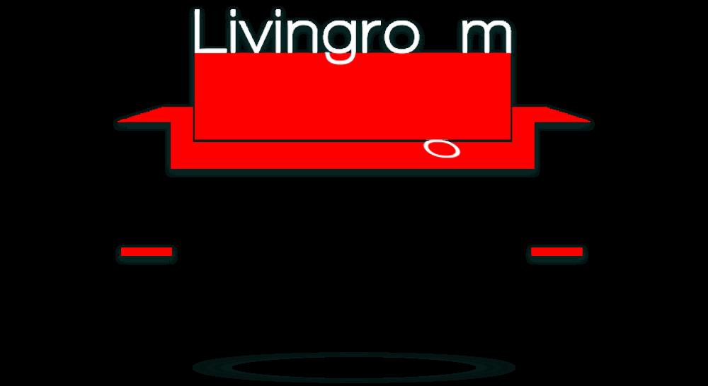 Logoerstellung - Logodesign Musiker Hamburg
