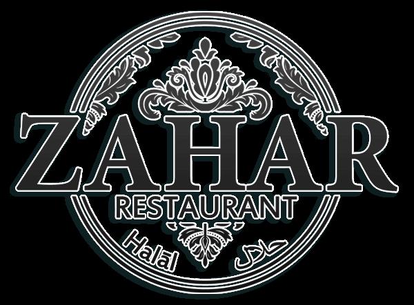 Logoerstellung Restaurant Kiel