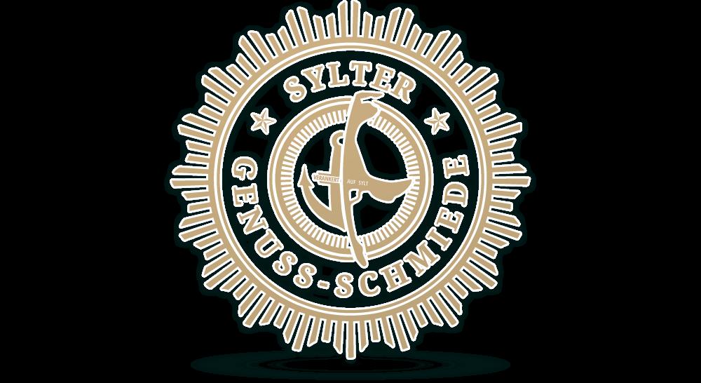 Logoerstellung Brauerei Sylt