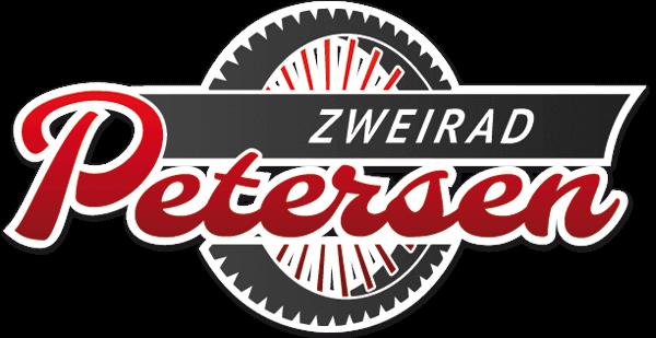 Logodesign Zweirad Mechaniker