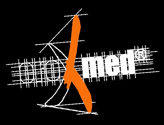 Logodesign - wir erstellen Ihr professionelles Firmen-Logo