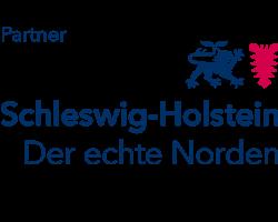 Partner Schleswig Holstein - Der echte Norden