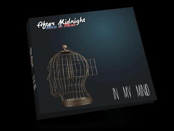 Rockband - Album Cover