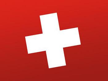 Kompaktdesign Schweiz