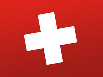 Kompaktdesign - Glarus - Schweiz