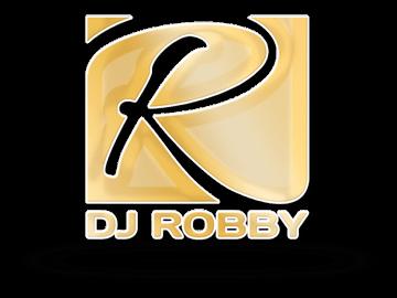 Logodesign Disc Jockey Tangstedt