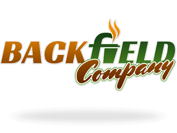 Logodesign Backshop Hamburg