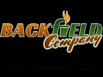 Logodesign Backshop Hamburg