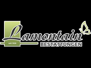 Logo - Kombination von Modernen mit Traditionellen Elementen