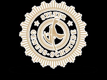 Logodesign Sylter Likör-Marke