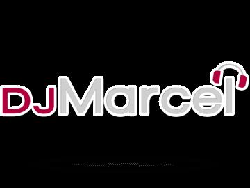 Logodesign DJ Hamburg