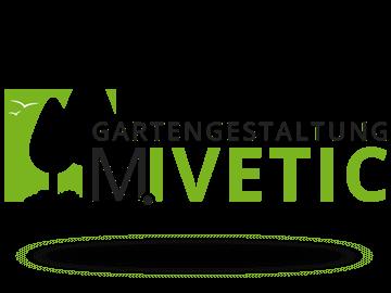 Logodesign Gartenbau Halstenbek