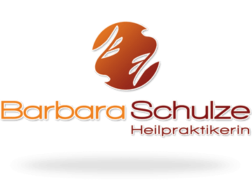 Logodesign Heilpraktikerin Norderstedt