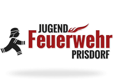 Logodesign Jugendfeuerwehr Prisdorf