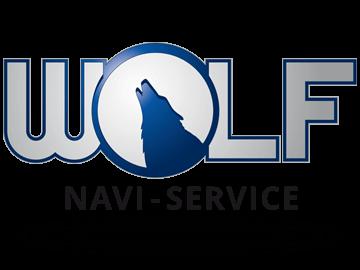 Logodesign Navi-Service Garbsen