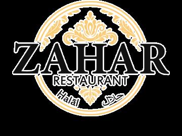 Logodesign Restaurant Kiel