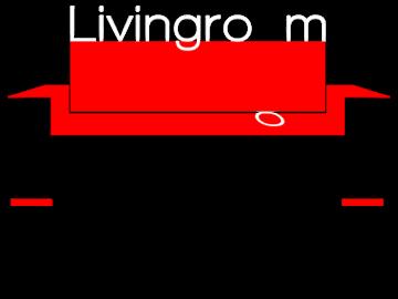 Logodesign Popband Hamburg