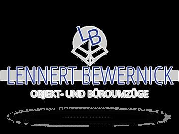 Logodesign Umzugsfirma Hamburg