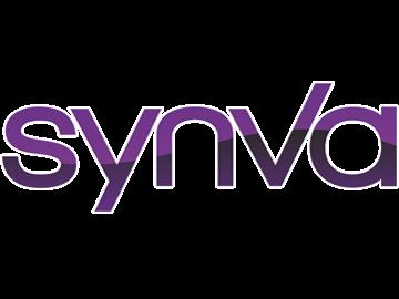 Logo Design mit Ton-in-Ton-Farbverläufen
