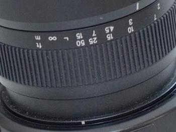 PSD – RAW-Format nutzen