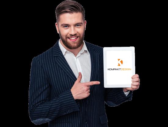 Individuelles Angebot für Ihr Webprojekt